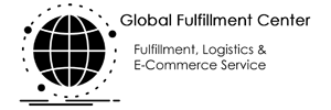Global Fulfillment Center